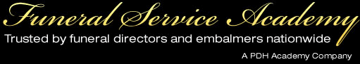 Funeral Service Academy
